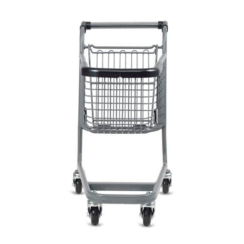 E Series Kiddy Children's Shopping Cart