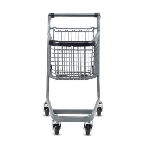 E Series Kiddy Children's Shopping Cart