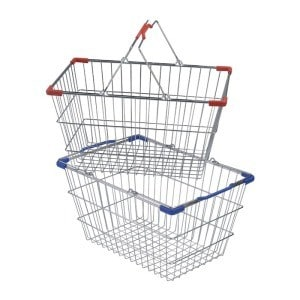 Images Shopping Basket Code together with Push Cart Basket Images likewise 2048549 likewise Products in addition 638389. on double basket shopping carts