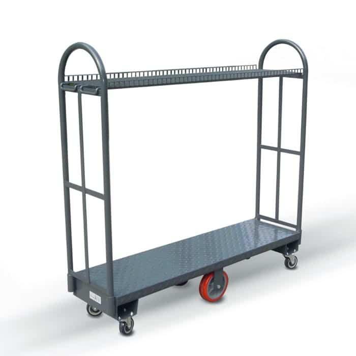 Amazoncom boat cart