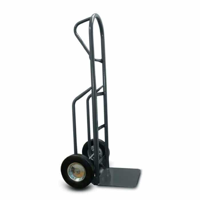 Hand Truck Material Handling Utility Cart