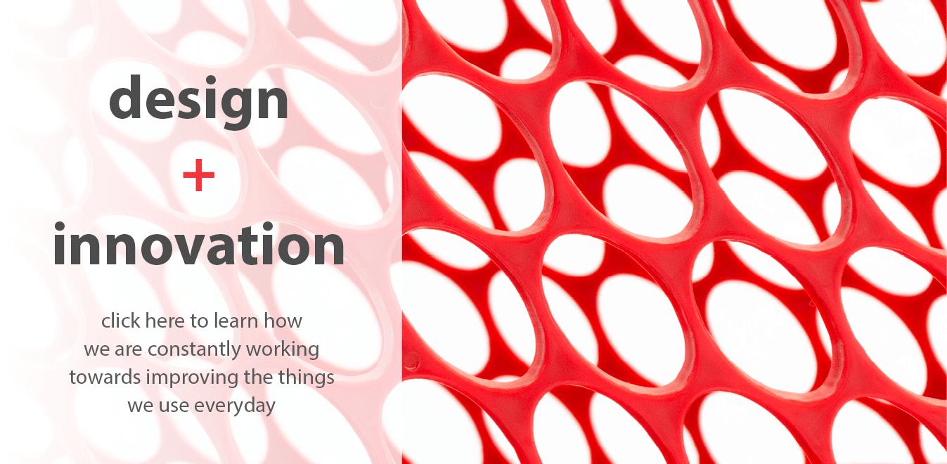 Slide-Show-Design-and-innovation1