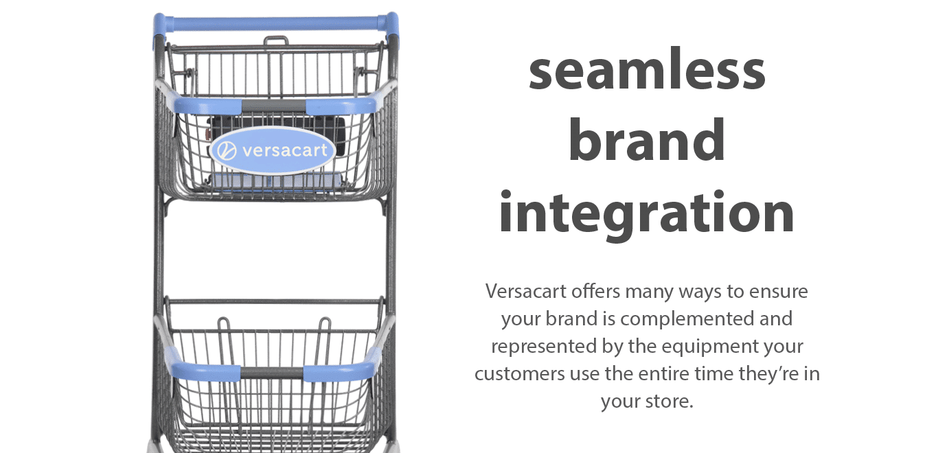 Slide-Show-Seamless-brand-integration